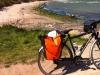 Steilküste zwischen Travemünde und Boltenhagen