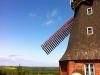 Holländermühle bei Stove