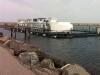 Robben-Forschungsstation Warnemünde