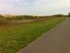 Radweg zwischen Graal-Müritz und Dierhagen