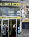Berlin Story