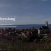 Multimedia-Reportage: Droste in Meersburg