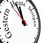 Zeitreise - © styleuneed - Fotolia.com