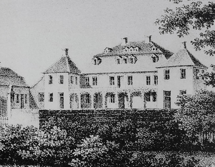 Before-Bökerhof (Frontseite)
