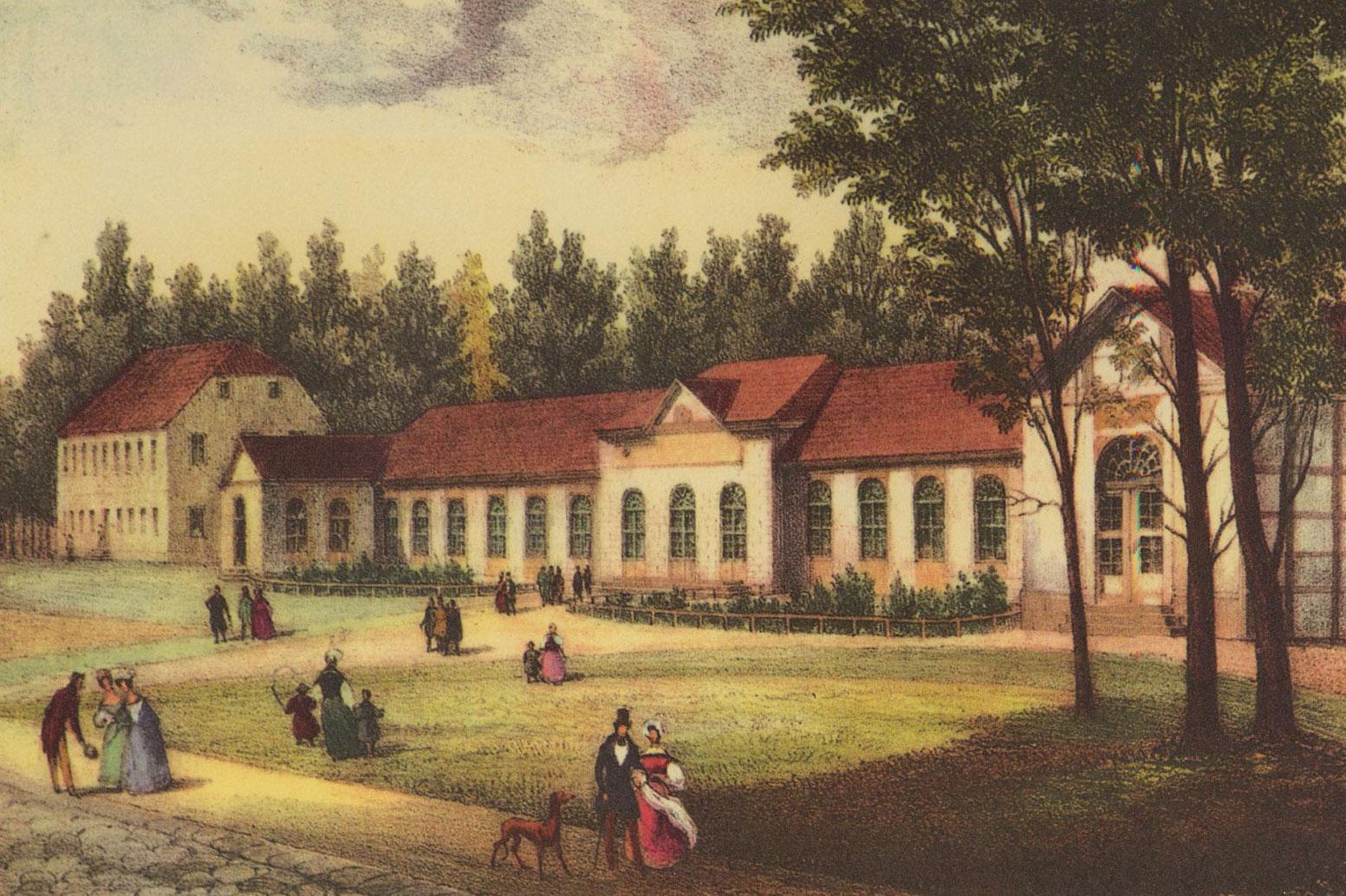 Before-Driburg