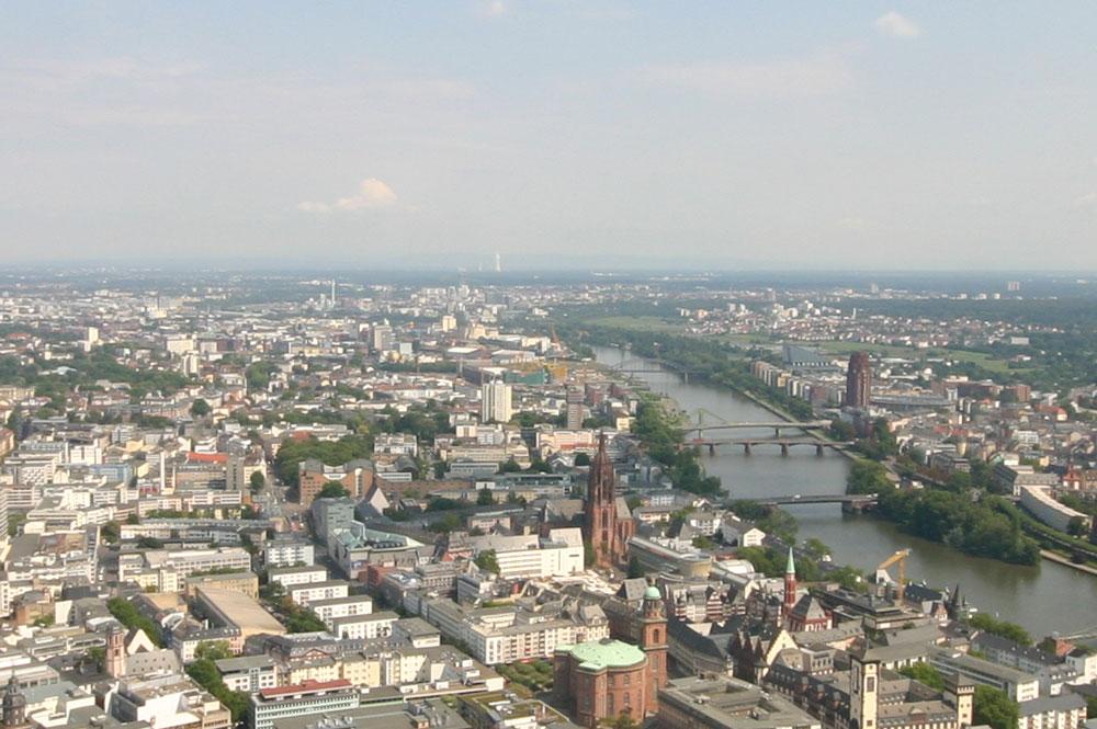 Before-Frankfurt