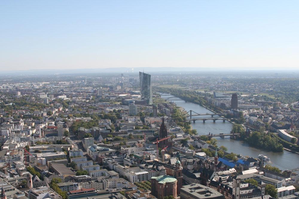 After-Frankfurt