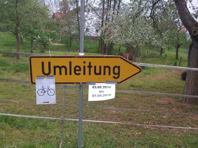 Main-Radweg