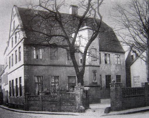 Before-Stadthaus